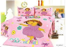 Octonauts Bed Set The Explorer Bedding Sets Children S Bedroom Decor