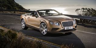 new bentley mulsanne coupe bentley continental gt convertible miller motorcars new