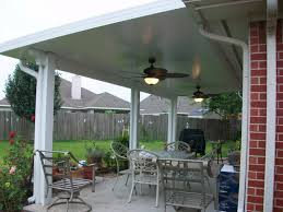 roof awesome building a patio roof backyard covers patio cover