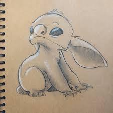 brown paper sketchbook 1 u2013 evy benita