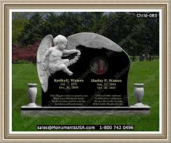 how much do headstones cost garden designs