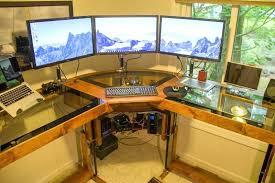 motorized sit stand desk diy sit stand desk motorized standing desk kgmcharters com