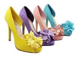 wedding shoes kenya bridesmaids dresses wedding colours colour blocking ideas