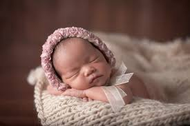 Baby Photography Find The Professional Newborn Photographer