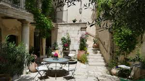booking com hotels in saint rémy de provence book your hotel now