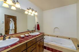933 alto st unit d santa fe nm 87501 2982 barker realty 933 alto st unit d santa fe nm 87501 2982