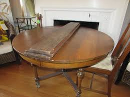 dining tables old oak tables for sale antique tables value