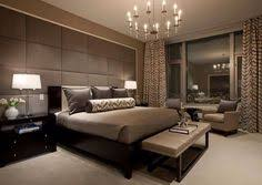 decorating ideas for master bedrooms 15 bedroom colour schemes bedrooms and