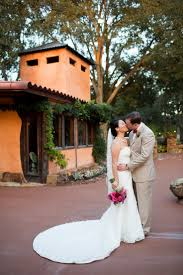 wedding venues in hton roads 12 best wedding places in houston tx images on wedding