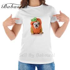 Cute Halloween Shirts For Women by Online Get Cheap Cute Halloween Shirts Aliexpress Com Alibaba Group