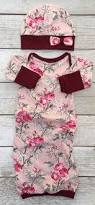 infant thanksgiving dresses best 25 baby gowns ideas on pinterest infant clothes