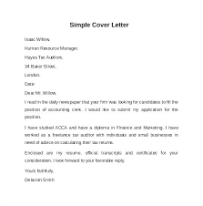 email resume template resume cover template email template resume cover letter template