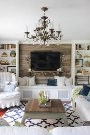 Interior Design Of Living Room by Best 10 Tv Placement Ideas On Pinterest Fireplace Shelves