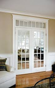 interior mobile home doors chic homes with door images pictures of interior doors