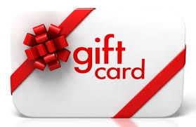 simply fresh gift card simply fresh solutions
