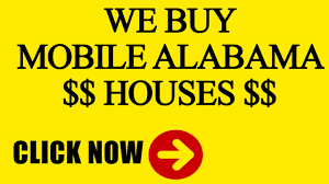 mobile alabama need to sell my house fast for cash we buy houses