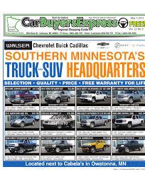 05 07 15 buyers sm by car buyers express gmd media inc issuu