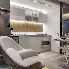 cing kitchen ideas 244 best compact living ideas images on pinterest architecture
