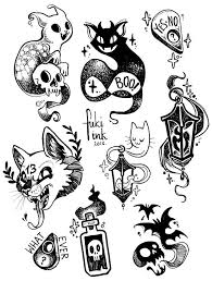 best 25 flash art ideas on pinterest tattoo flash tattoo flash
