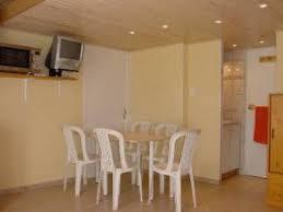 chambre d hote yssingeaux gîtes et chambres d hôtes chambres dhotes et gites des sucs