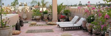 moroccan riad floor plan riads and kasbahs of morocco audley travel