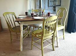 small farmhouse table and chairs small farmhouse table farmhouse kitchen table sets farmhouse table