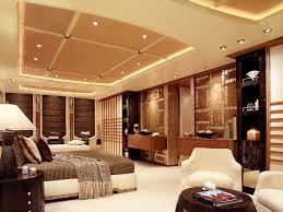 luxury master bedroom suites and bedroom suite luxury master