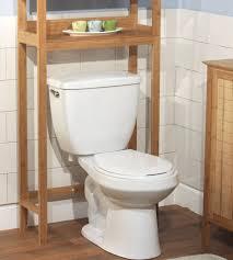 16 Inch Deep Bathroom Vanity Gold Vanity Mirror Instavanity Us