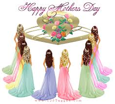mothers day gifs image result for s day gifs animated gif s s day