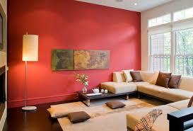living room momentous brilliant colors for living room walls