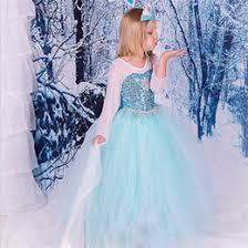 frozen dresses for girls sale online frozen dresses for girls