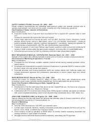 marketing sales resume m albert 2015 marketing u0026 sales resume