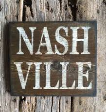 nashville wood tennessee flag serving tray shop615 reclaimed decor