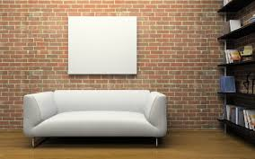 wall interior download wall interior stabygutt pertaining to