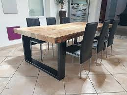 cuisine designer italien table cuisine design table de cuisine pliante design ebuiltiasi com