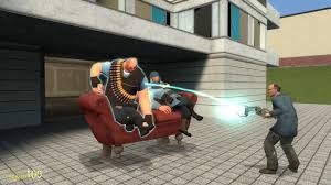 game modes garry s mod top game modes in garry s mod armchair arcade