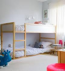 ikea chambres enfants confortable ikea chambre enfant tourdissant chambre garon ikea et