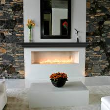 modern fireplace mantel shelves med art home design posters