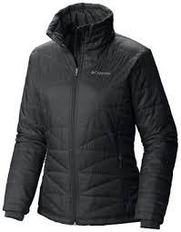 columbia morning light jacket women s mighty lite iii jacket columbia com