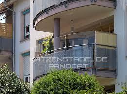 balkon katzensicher machen balkon katzensicher machen o netz tiere katze kitten