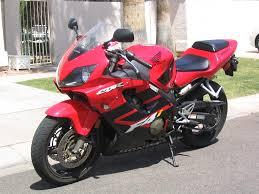 2005 cbr 600 for sale fs 2001 honda cbr 600 f4i ma sportbikes net