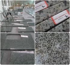 granite prefab bathroom kitchen stone countertops