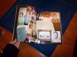 jenkins genealogy book untangled family roots