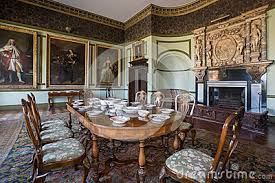 stately home interiors manor house home interiors house interior