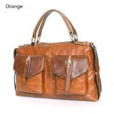Tas Jansport Replika tas ransel wanita cocok untuk menjadi tas sekolah tas kuliah tas