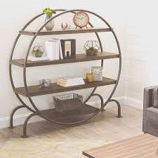 coffe table world market round coffee table home design