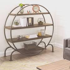 coffe table fresh world market round coffee table decor idea
