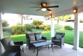 outside ceiling fans with lights outdoor ceiling fan with light exterior ceiling fans with lights