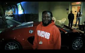 bugatti lil wayne who knew they bootlegged luxury cars man builds bugatti from u002702