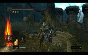 White Soapstone Dark Souls Dark Souls Nexus Mods And Community